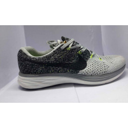 Tennis Nike Lunarlon