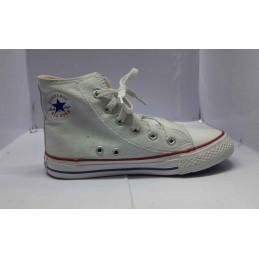 Converse All star blanche