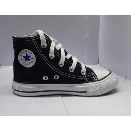 Converse All star Noir