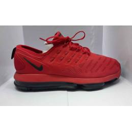 Tennis Nike Air max...