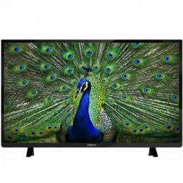TV INNOVA LED 32 pouces...