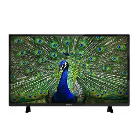 TV INNOVA LED 32 pouces numérique Régulateur de tension + décodeur intégrés