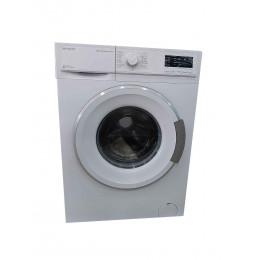 Machine à laver - Sharp -...