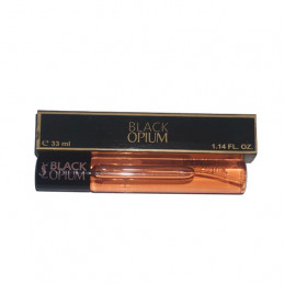 Parfum black opium 33 ml