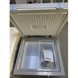 Congelateur DELTA150L