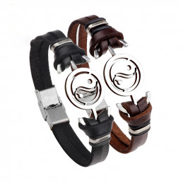 Montres Couple Glamour