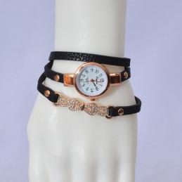 Montre Bracelet Analogique...
