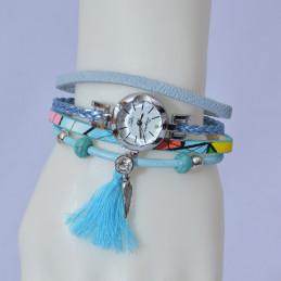 Montre Bracelet Femme...