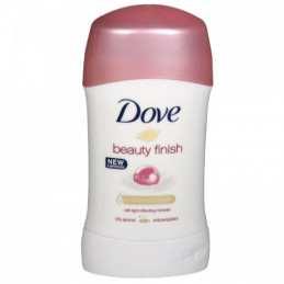 Dove Deo Stick BEAUTY...