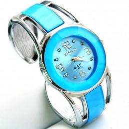Bracelet Montre Femmes