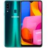 Samsung galaxy A20S- 32Go HDD - 3Go RAM