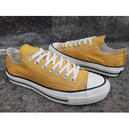 Demie all star orange