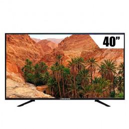 TV INNOVA TV LED 40″ FHD –...