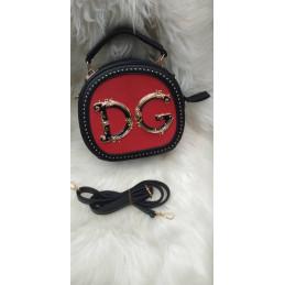 Sac fashion Dolce Gabbana