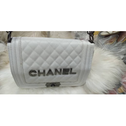 Sac à main chanel