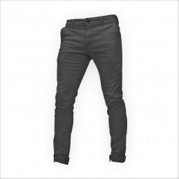 Pantalon Raph lauren Noir
