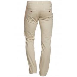 Pantalon Raph lauren