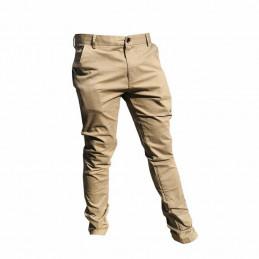 Pantalon Raph lauren kaki...