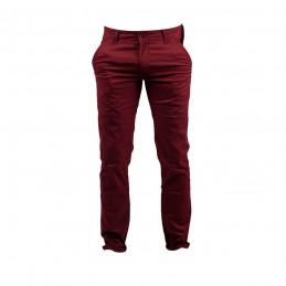 Pantalon Raph lauren rouge...