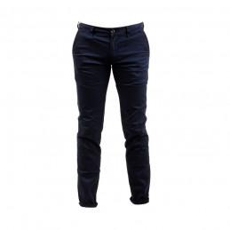 Pantalon Raph lauren bleu nuit
