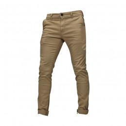 Pantalon  Kaki Raph lauren