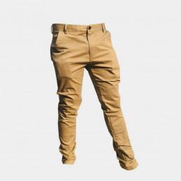 Pantalon Raph lauren  Kaki