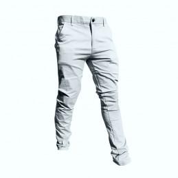 Pantalon Raph lauren homme