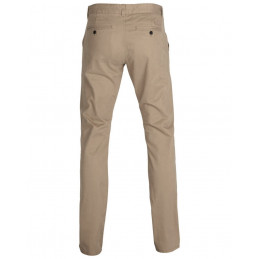 Pantalon Raph Laurent Homme