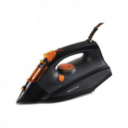 Fer à Vapeur - 2200 W -...