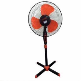 Ventilateur sur pied 50 W