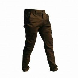 Pantalon Ralph Lauren...