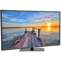 TV 32 pouces ss numérique...