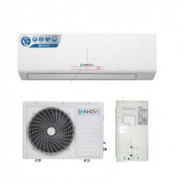 Climatiseur Split 2.5 Cv-...