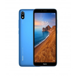 Xiaomi Redmi 7A - 2GB...