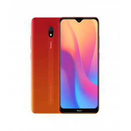 Xiaomi Redmi 8A - 3GB...