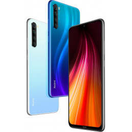 Xiaomi Redmi Note 8 - 3GB...