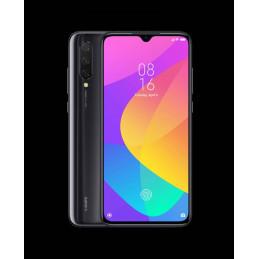 Xiaomi Redmi Mi 9 Lite -...