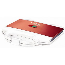Moulinex Sandwich Maker,...