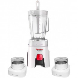 Moulinex Blender Genuine...