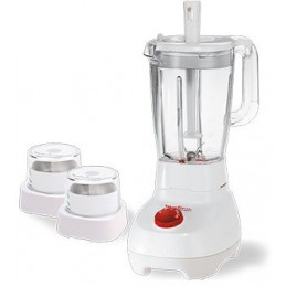 Moulinex Super Blender...