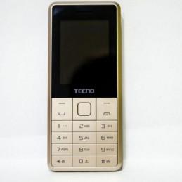 Téléphone Tecno T466 – Dual...