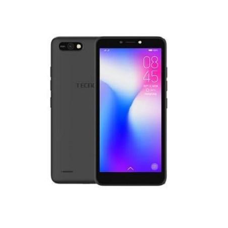 TECNO BB2 POP3– 16Go/1Go RAM – 2400mAh + 2400mAh – 4G LTE - 13 mois