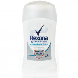 DEODORANT STICK REXONA...