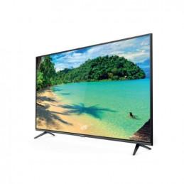 Smart TV WIFI 55pouces...