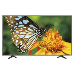 TV HISENCE 55pouces  SMART