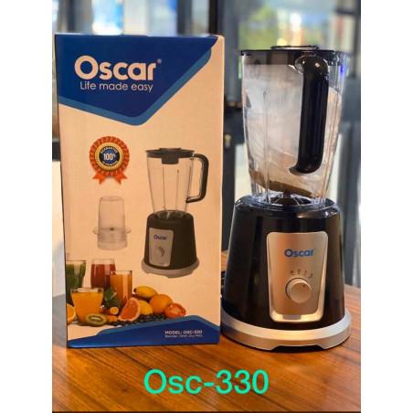 Oscar Robot mixeur Osc-330- 6 mois