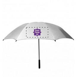 Parapluie personnalisé/ a...