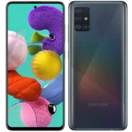 Samsung galaxy A51S- 128GB...