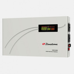 BINATONE - WMS-5000 -...