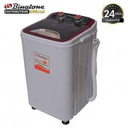 Binatone Machine à laver...